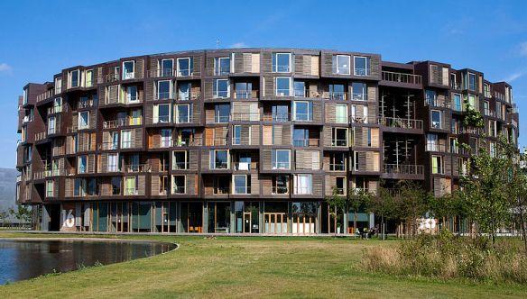 Tietgenkollegiet_Copenhagen