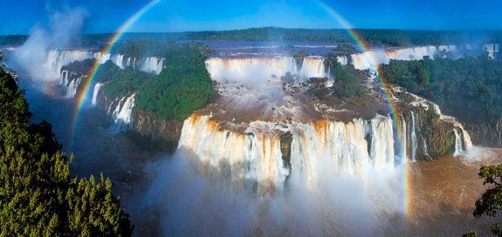 1_iguaz_falls_aerial_panorama_rainbow_2014