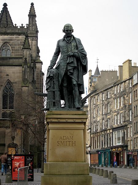 450px-Edimbourg_Adam_Smith
