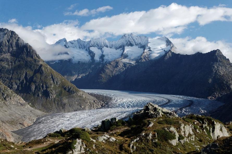aletsch-glacier-1755098_960_720
