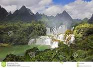 detian-waterfalls-china-also-known-as-ban-gioc-vietnam-detian-waterfalls-china-also-known-as-ban-gioc-vietnam-101743092