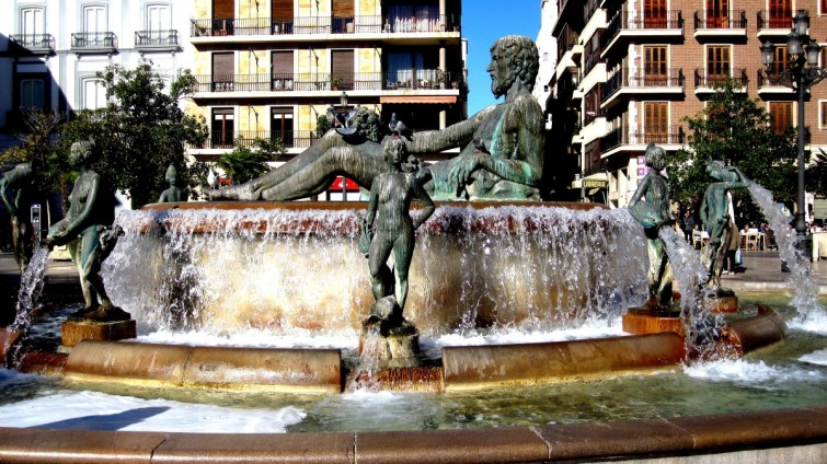 fountain_turia_place_of_the_virgin_valencia_region_of_valencia_water-649162.jpg!d