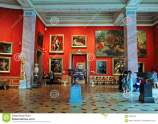 interior-state-hermitage-museum-winter-palace-former-residence-russian-emperors-saint-petersburg-russia-july-93426191