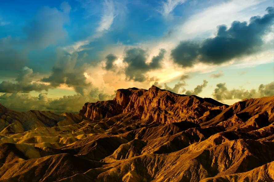 mountain-2857552_960_720