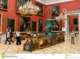 state-hermitage-museum-st-petersburg-saint-russia-january-hall-italian-art-th-th-centuries-85916363