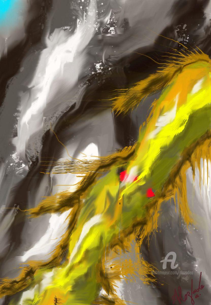 10581454_swirl-currents-42-ke