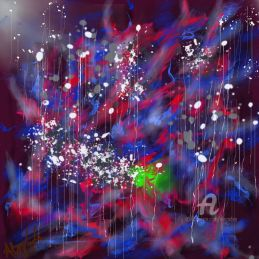 10589734_nebulous-imagination-43-ke