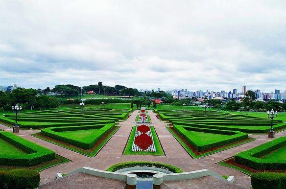 800px-Curitiba_jardim_botanico2