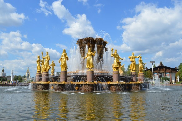 enea_peoples_friendship_fountain_the_soviet_union_the_ussr_moscow_russia_architecture_history-520136.jpg!d