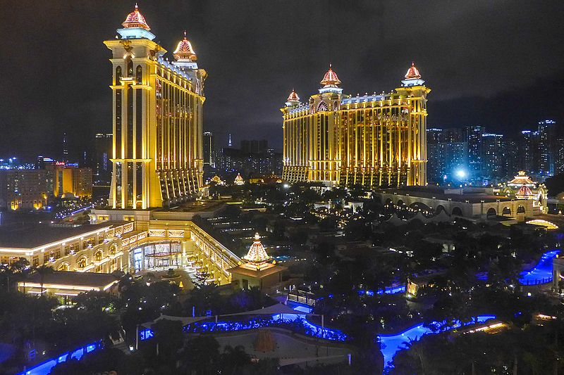 Galaxy_Macau_Night_view_201606