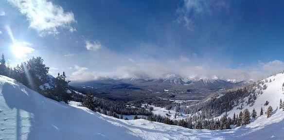 Lake_Louise_2017-03_ski_09