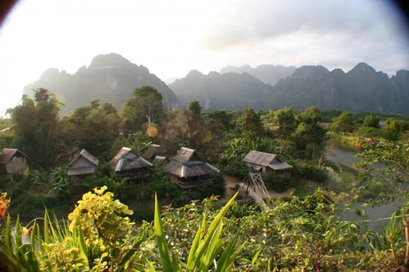 laos_huts_asia_nature_asian_tropical_mountains_trees-1143636.jpg!d