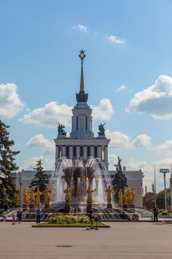 moscow_enea_pavilion_peoples_friendship_fountain_showplace_history_the_soviet_union_the_ussr-342593.jpg!d