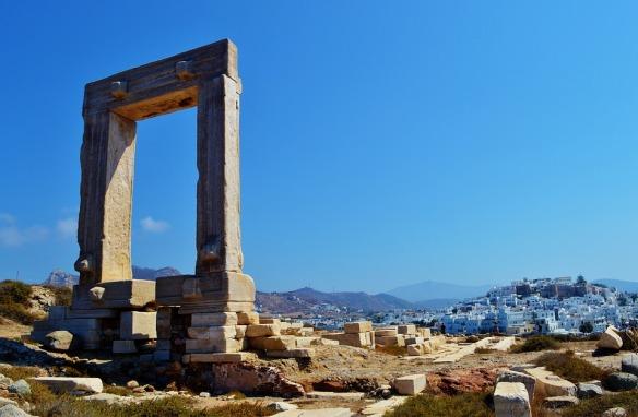 naxos-1289084_960_720