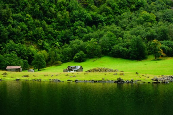 the_fjord_norway_songne_nordic-1331810.jpg!d