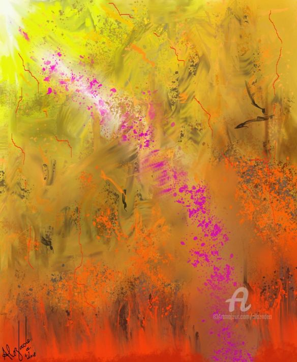 10632541_dynamism-of-layers-47-ke