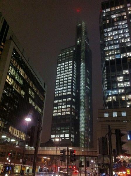 448px-Heron_Tower_London_Dec_23_2010
