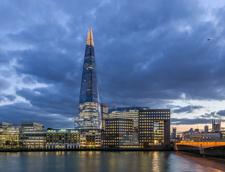 783px-The_Shard_at_sunset_2017-10-27