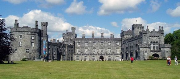 799px-Kilkenny_Castle_cropped_version