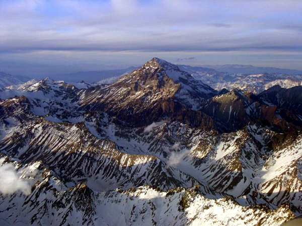 Aconcagua_(aerial)