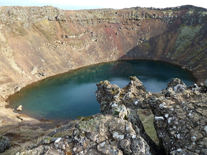 Kerið_Crater_Lake,_Grímsnes_(6969779104)
