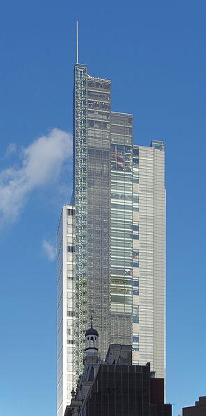London_MMB_»2O8_Heron_Tower