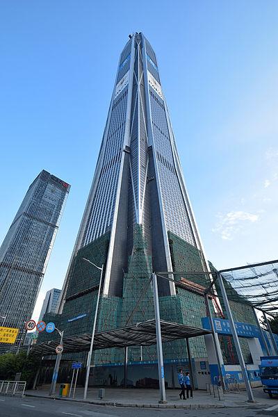 Ping_An_Finance_Center_201512