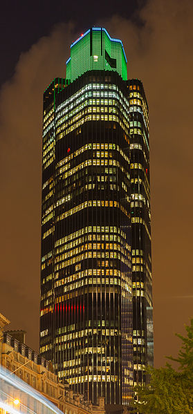 Torre_42,_Londres,_Inglaterra,_2014-08-07,_DD_045