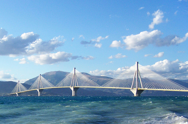 800px-Rio-Antirio_bridge_EDIT