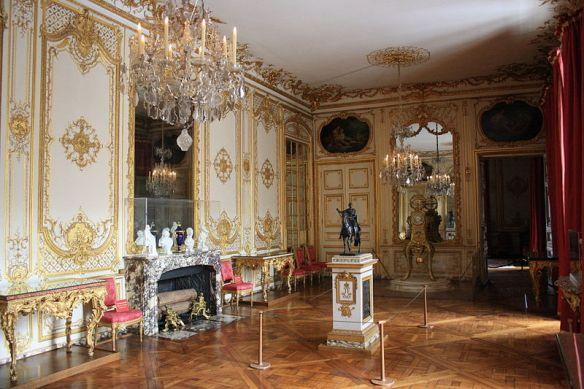 Chateau_de_Versailles_Petit_appartement_du_roi_030
