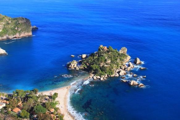 sicily_italy_island_ocean_sea_beach_seascape_sky-973335.jpg!d