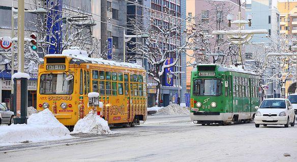 800px-Sapporo_Tram_Type_210_015