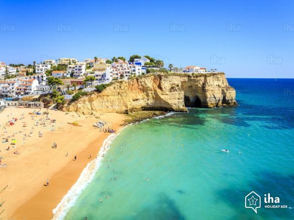 Laranjeiro-Beautiful-beach-in-algarve-near-laranjeiro