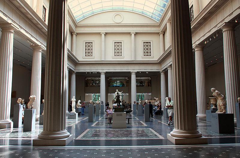 New_York._Metropolitan_Museum_of_Art_(2738122267)