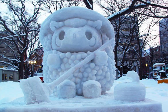 snow-carving-2073394_960_720