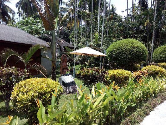 Tsg_blue_resort_radhanagar_05