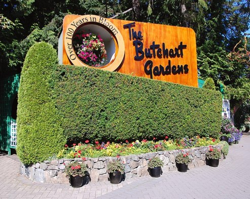 749px-Butchart_Gardens_Entrance