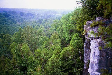 Bruce-Trail-bmountain