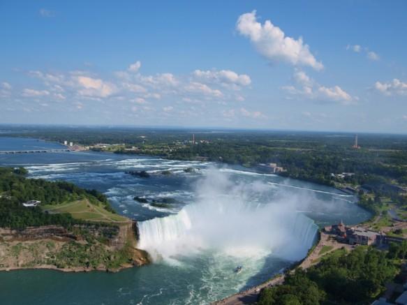 horseshoe_falls_niagara_waterfall_canada_nature_landscape_river_scenic-737209.jpg!d