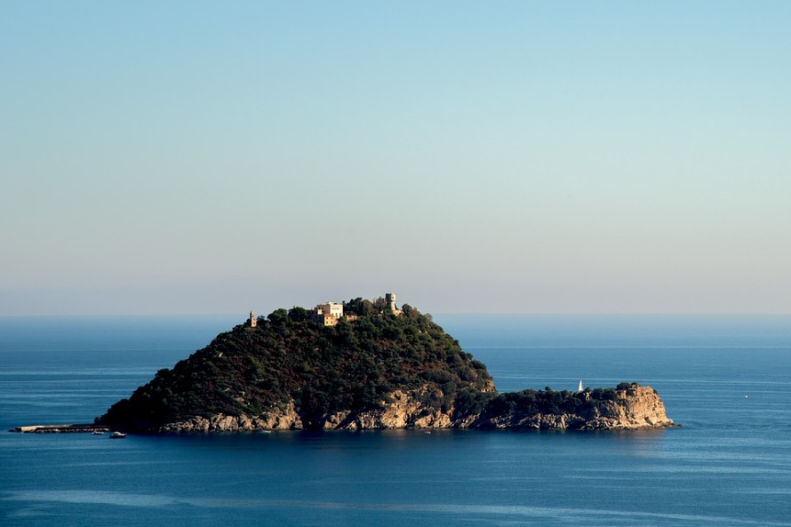 island-1941719_960_720