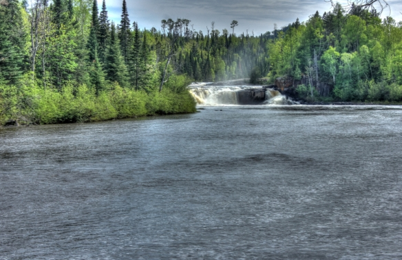 ontario-pigeon-river-provincial-park-scenic-view-of-the-falls