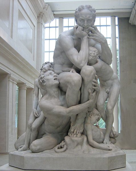 478px-Jean-Baptiste_Carpeaux's_marble_sculpture_'Ugolino_and_his_Sons',_Metropolitan_Museum_of_Art