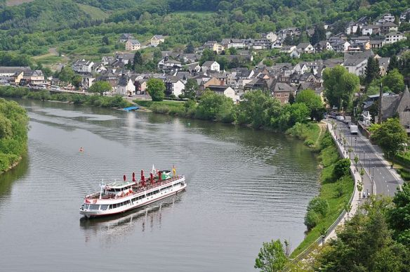 800px-Germany_(11),_Rhineland-Palatinate,_Cochem,_Ortsteil_Sehl