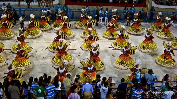 Carnival_of_Rio_de_Janeiro_2011_-_11th_Wing-_Queen_Bees_(6922155653)