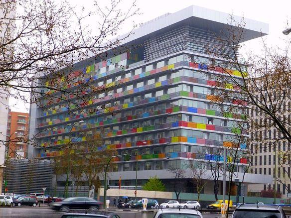 Madrid_-_Instituto_Nacional_de_Estadística_(INE)_07