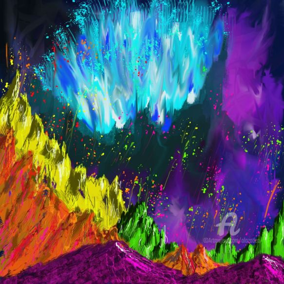 11194678_splinders-of-substances-66-ke