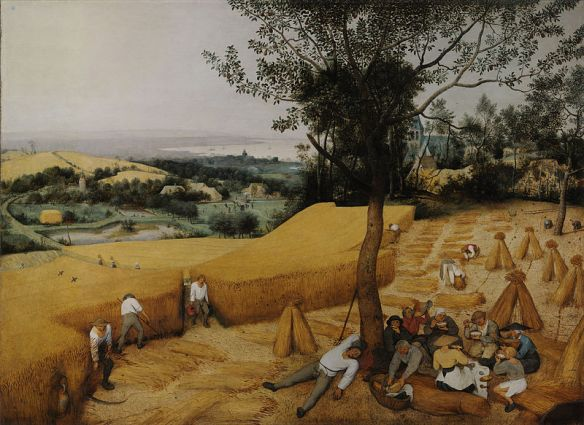 800px-Pieter_Bruegel_the_Elder-_The_Harvesters_-_Google_Art_Project