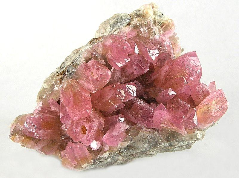 Calcite-75480