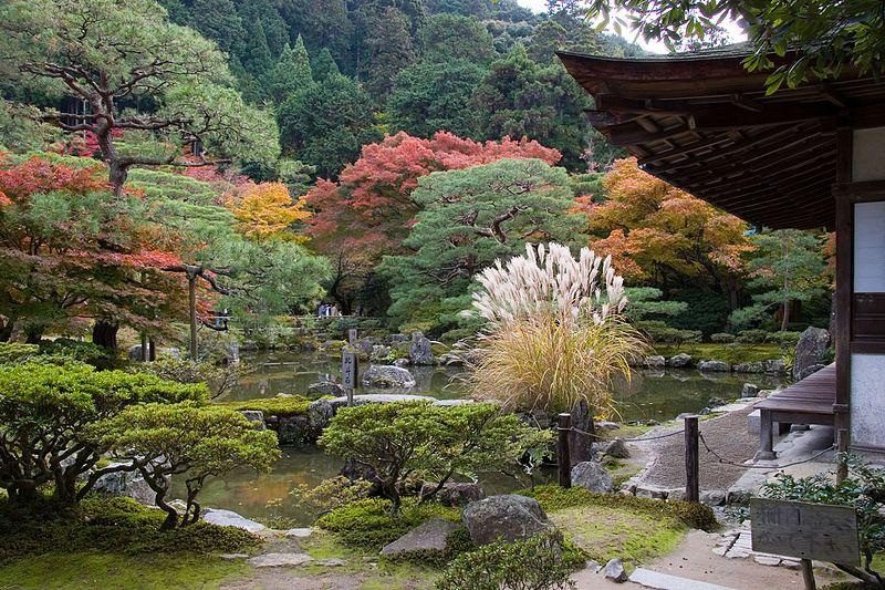 Ginkaku-ji_garden_(2100060192)