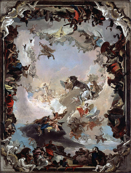 Giovanni_Battista_Tiepolo_-_Allegory_of_the_Planets_and_Continents